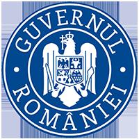 Instituția Prefectului JUDEȚUL BACĂU