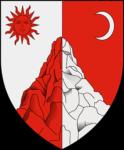 Consiliul Judetean Bacău