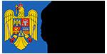 Primăria Ardeoani Logo