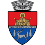 Municipiul Bacău